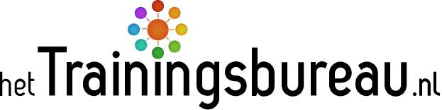 LogoTrainingsbureau
